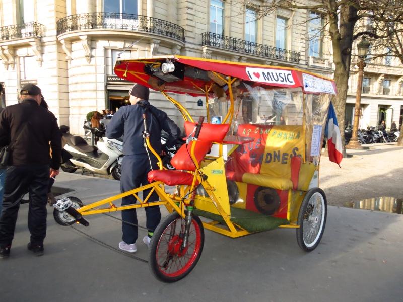 Séjour magique à Paris du 22 Février au 1er Mars  Img_2012