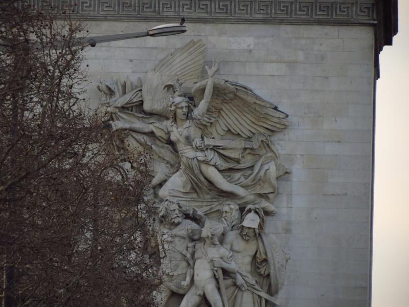Séjour magique à Paris du 22 Février au 1er Mars  Img_2128