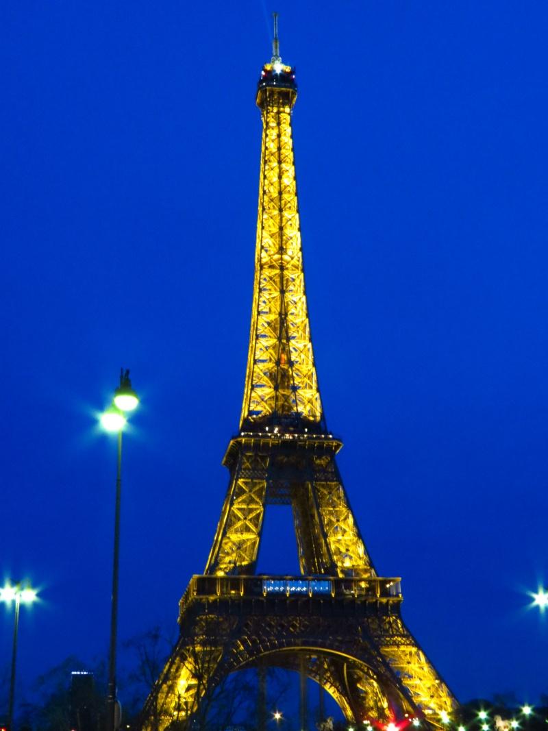 Séjour magique à Paris du 22 Février au 1er Mars  - Page 2 Img_2220