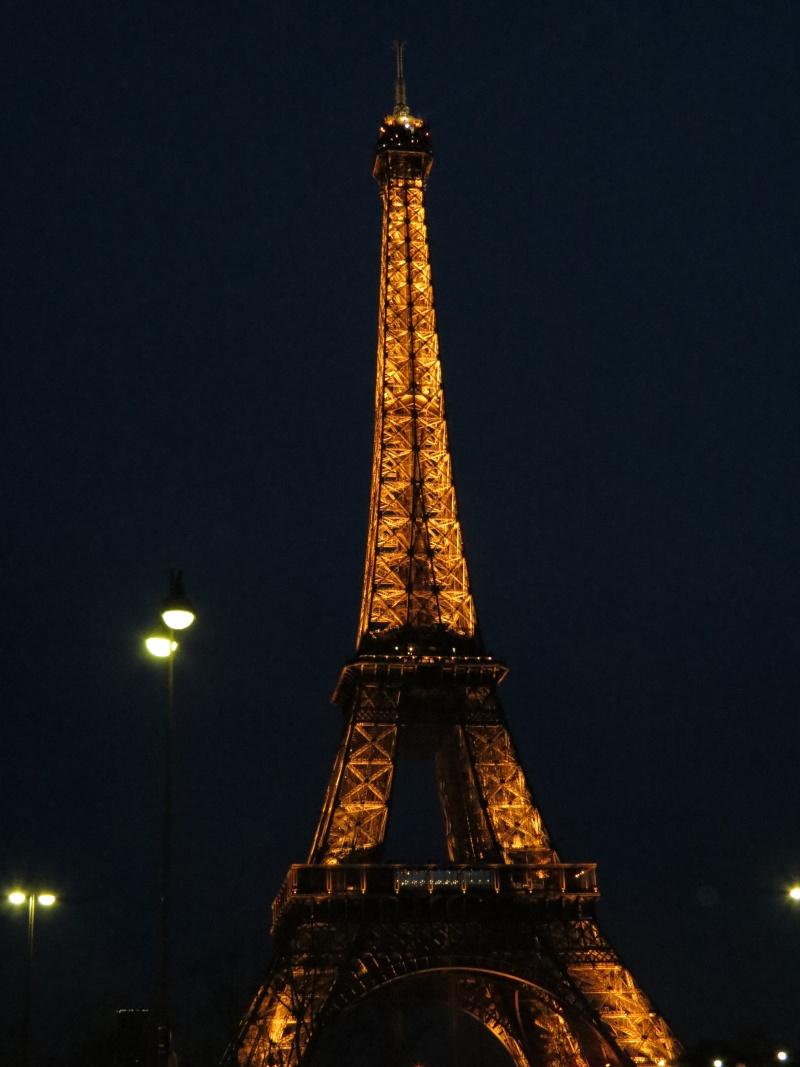 Séjour magique à Paris du 22 Février au 1er Mars  - Page 2 Img_2222