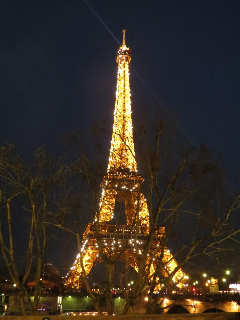 Séjour magique à Paris du 22 Février au 1er Mars  - Page 2 Img_2223