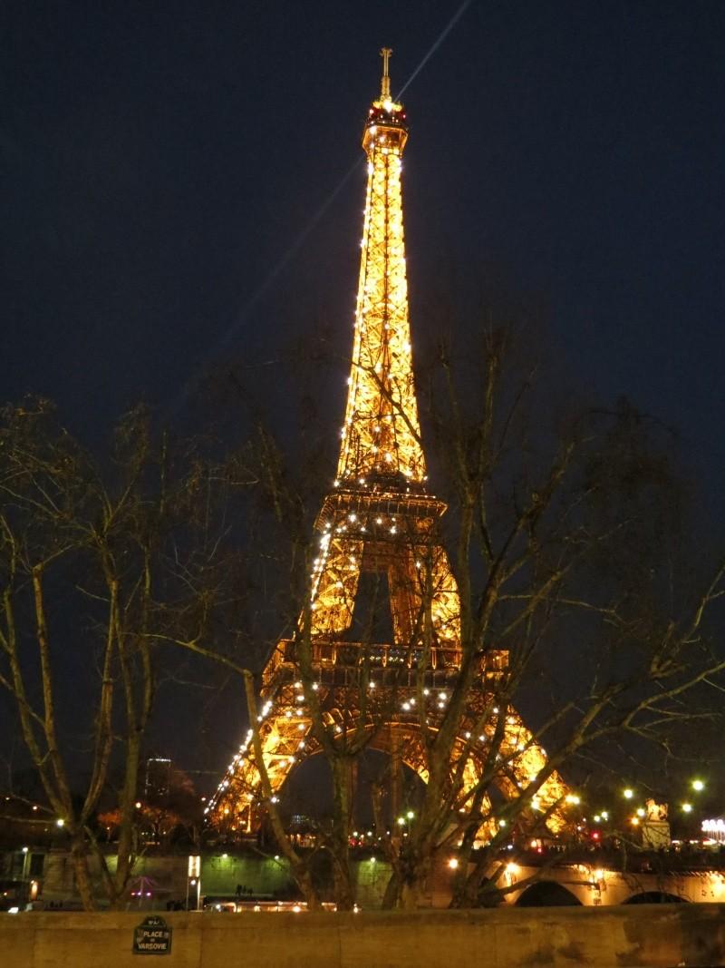 Séjour magique à Paris du 22 Février au 1er Mars  - Page 2 Img_2224