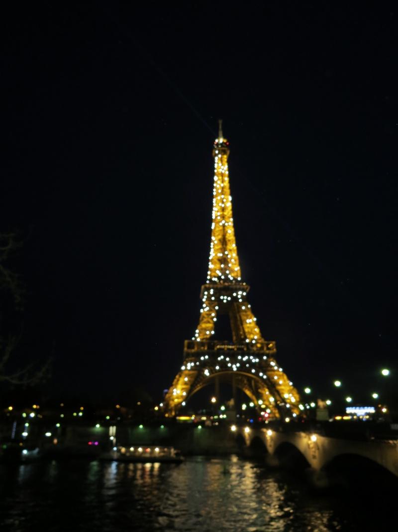 Séjour magique à Paris du 22 Février au 1er Mars  - Page 2 Img_2225