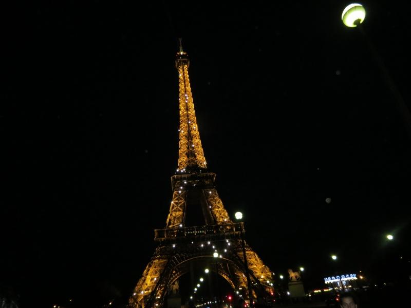 Séjour magique à Paris du 22 Février au 1er Mars  - Page 2 Img_2226