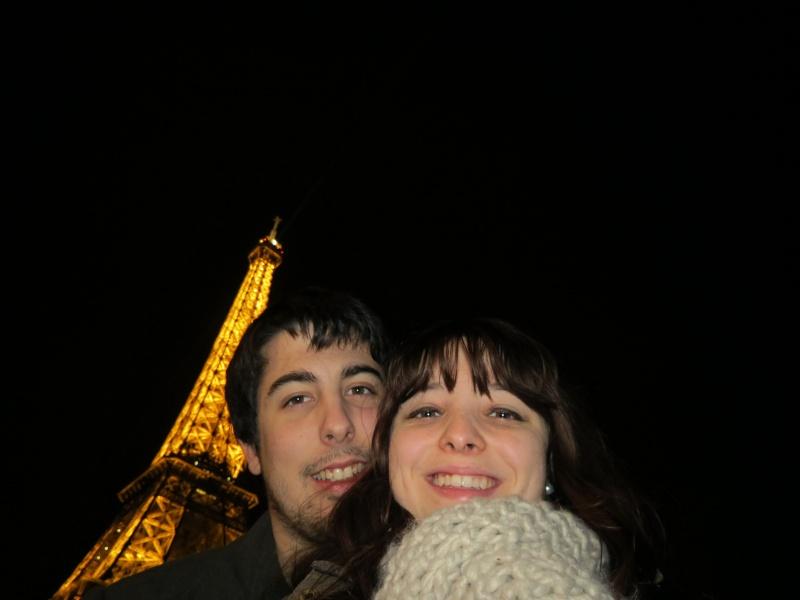 Séjour magique à Paris du 22 Février au 1er Mars  - Page 2 Img_2228