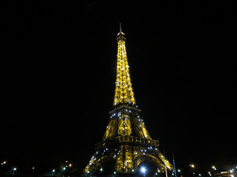 Séjour magique à Paris du 22 Février au 1er Mars  - Page 2 Img_2230