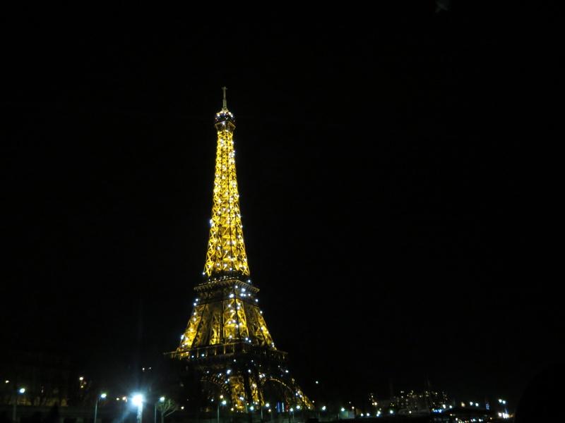 Séjour magique à Paris du 22 Février au 1er Mars  - Page 2 Img_2231