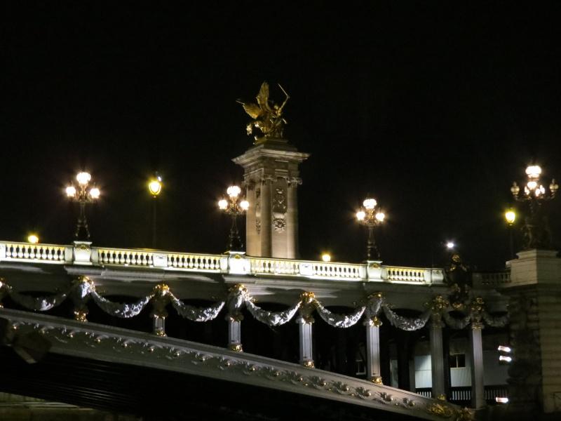 Séjour magique à Paris du 22 Février au 1er Mars  - Page 2 Img_2310