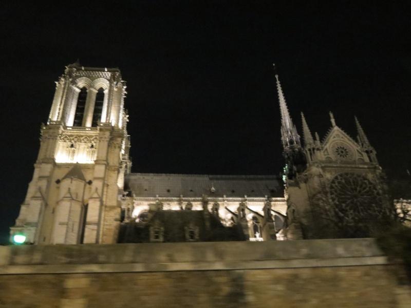 Séjour magique à Paris du 22 Février au 1er Mars  - Page 2 Img_2319