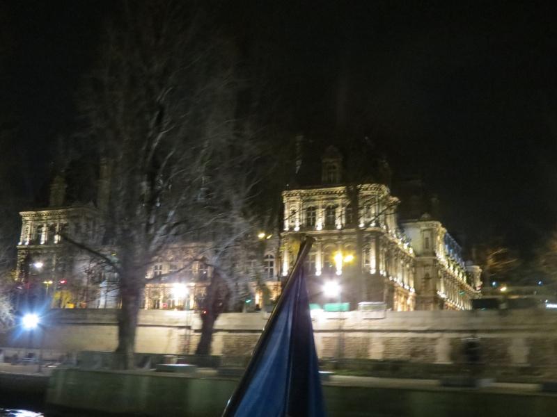 Séjour magique à Paris du 22 Février au 1er Mars  - Page 3 Img_2323