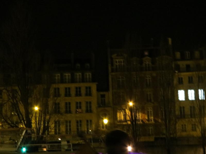 Séjour magique à Paris du 22 Février au 1er Mars  - Page 3 Img_2412