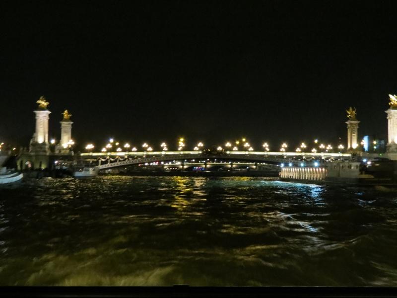 Séjour magique à Paris du 22 Février au 1er Mars  - Page 3 Img_2414