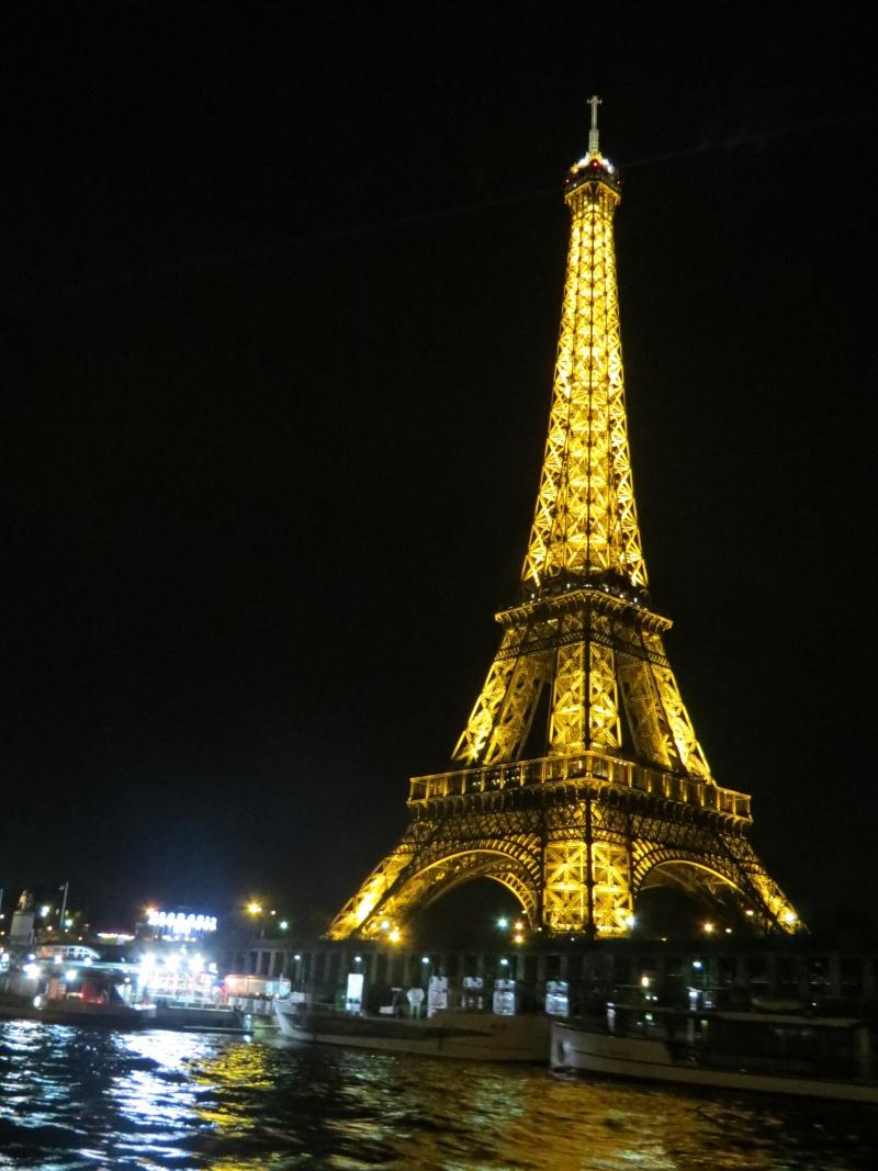 Séjour magique à Paris du 22 Février au 1er Mars  - Page 3 Img_2415