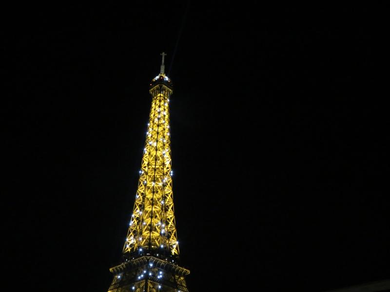Séjour magique à Paris du 22 Février au 1er Mars  - Page 3 Img_2416