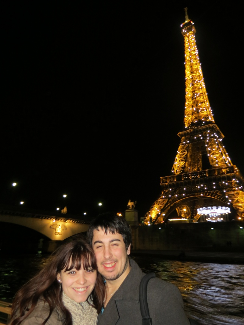 Séjour magique à Paris du 22 Février au 1er Mars  - Page 3 Img_2417