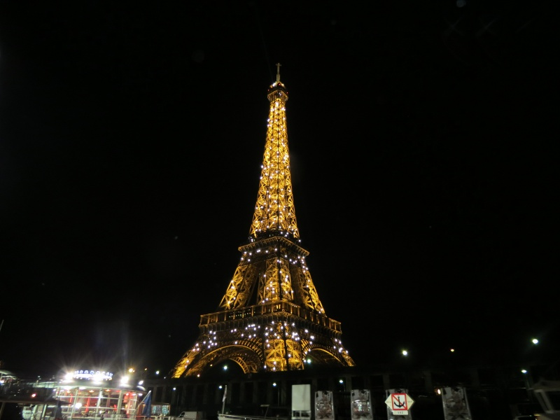 Séjour magique à Paris du 22 Février au 1er Mars  - Page 3 Img_2418
