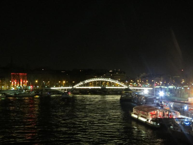 Séjour magique à Paris du 22 Février au 1er Mars  - Page 3 Img_2419