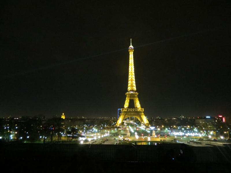 Séjour magique à Paris du 22 Février au 1er Mars  - Page 3 Img_2420