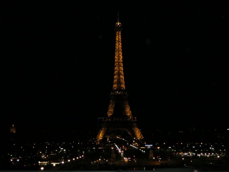 Séjour magique à Paris du 22 Février au 1er Mars  - Page 3 Img_2421