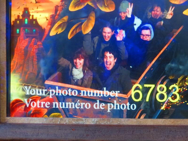 Séjour magique à Paris du 22 Février au 1er Mars  - Page 4 Img_2566