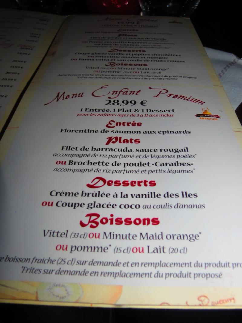 Séjour magique à Paris du 22 Février au 1er Mars  - Page 6 Img_2720