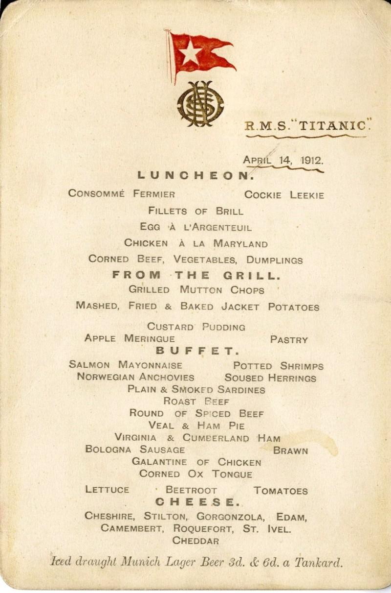 Carte du menu - Page 2 50355210
