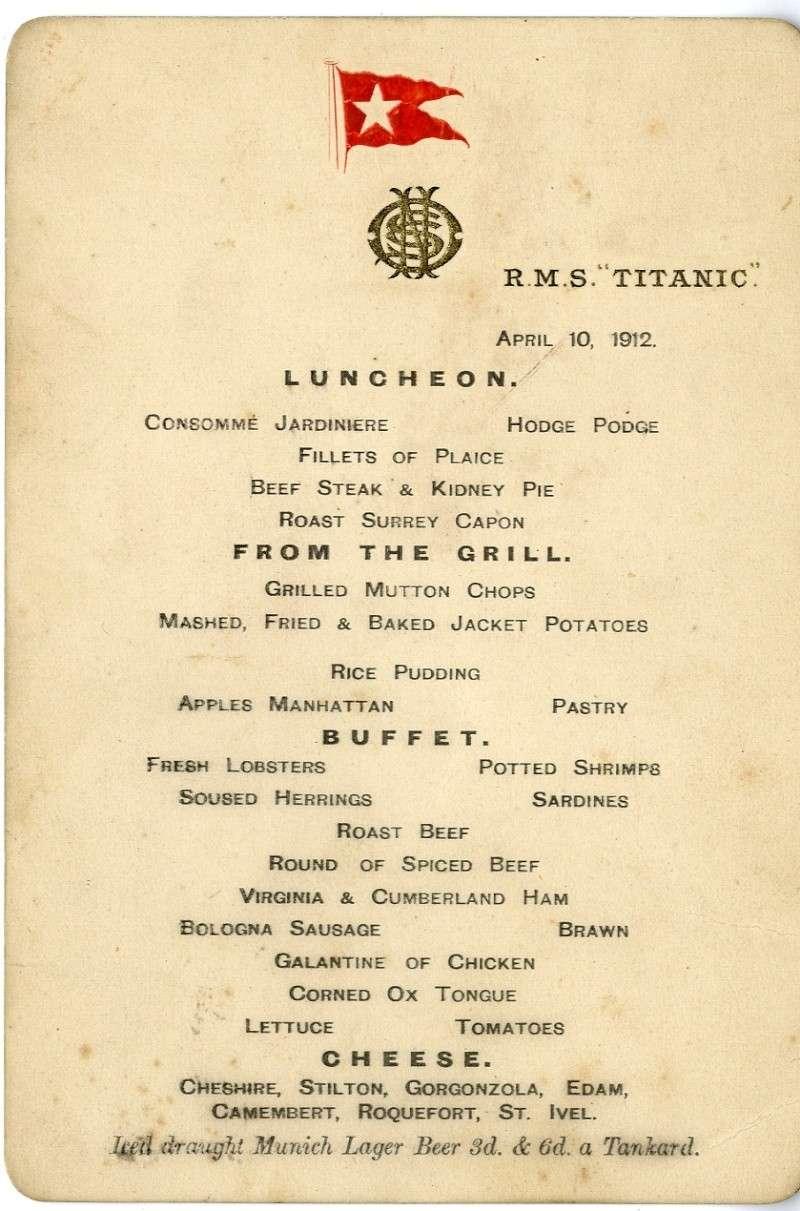Carte du menu - Page 2 April_10