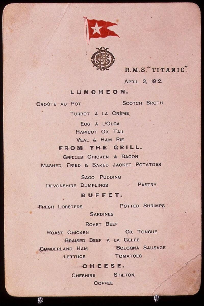Carte du menu - Page 3 April_11