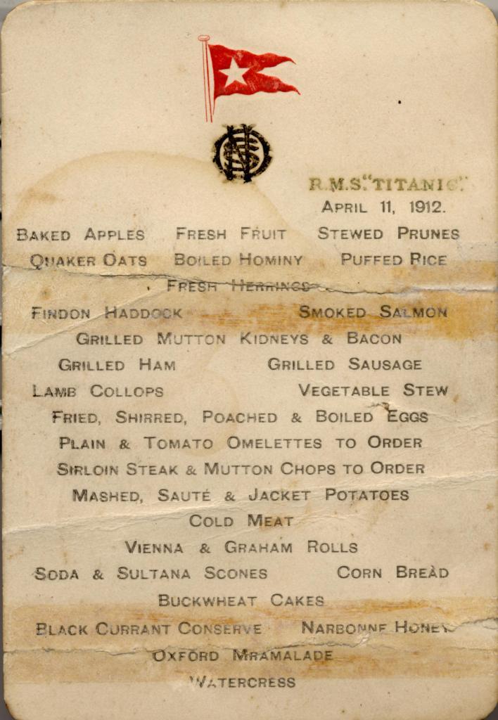 Carte du menu - Page 2 Aprill10