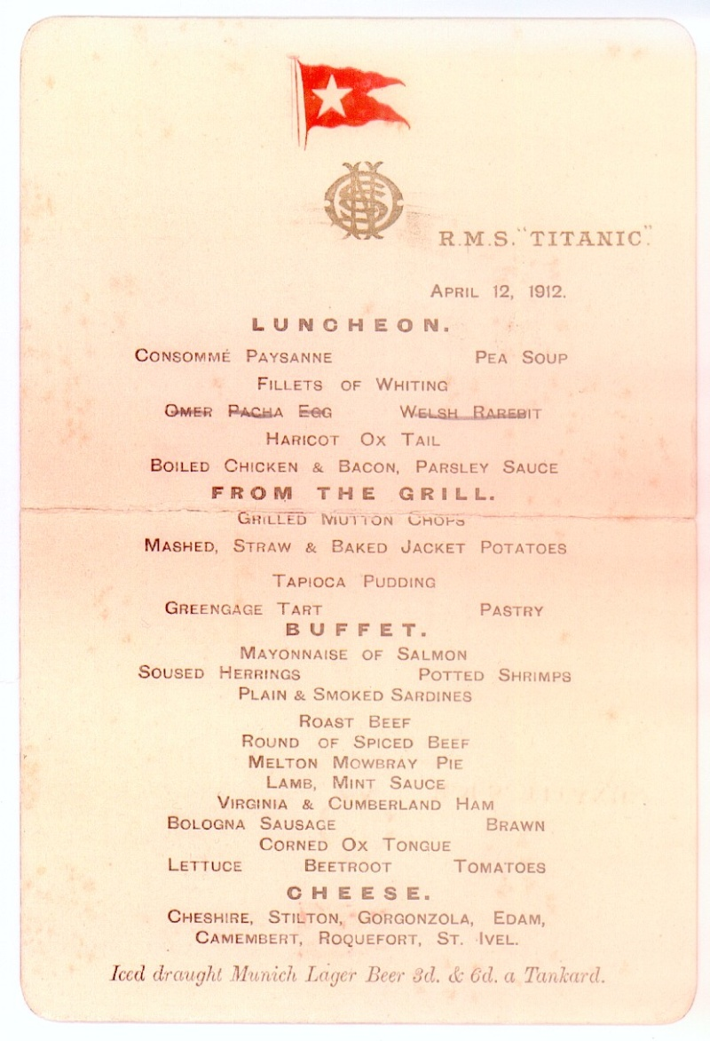Carte du menu - Page 2 Lurett10
