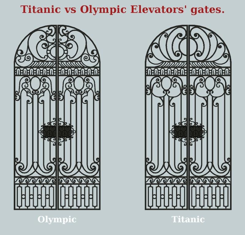 Les ascenseurs - Page 3 Olympi13