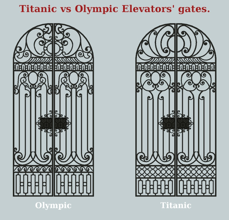 Les ascenseurs - Page 4 Olympi14