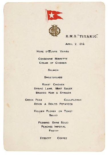 Carte du menu - Page 3 Titani10