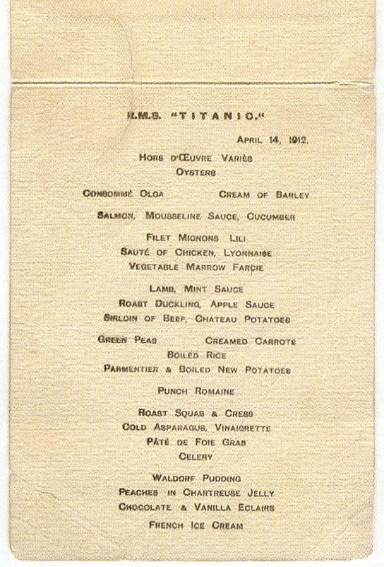 Carte du menu - Page 2 Titani11