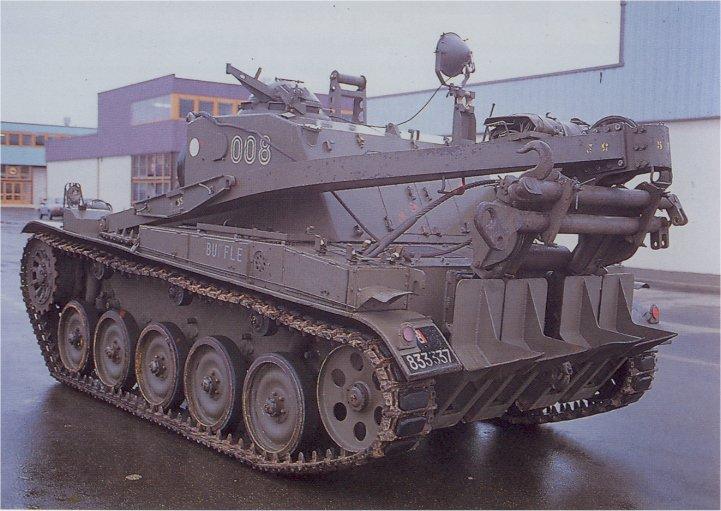 TRPP-11 Amx-1311