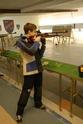 Le tir carabine a 10m MAJ 02/12/15 15456910