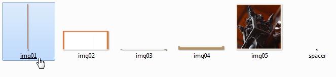 Как установить на форум готовую html-страницу Image_22