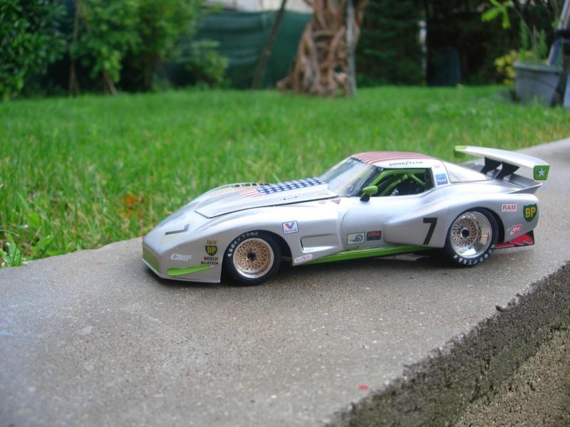 corvette 1979 piste Dscn0517