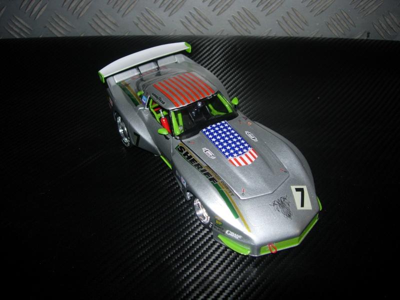 corvette 1979 piste Dscn0519