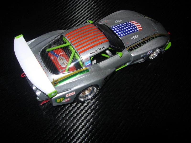 corvette 1979 piste Dscn0521