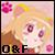 Confirmacion de Afiliacion Elite Otakus and Fanfics Taiga-10