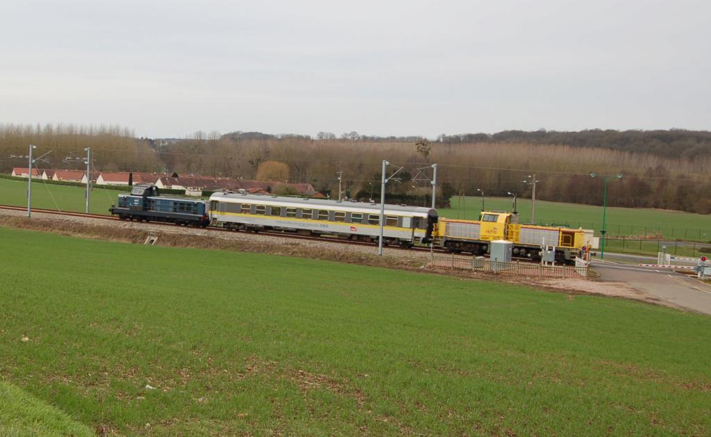Fermeture de la ligne Gisors / Serqueux Dsc_9610