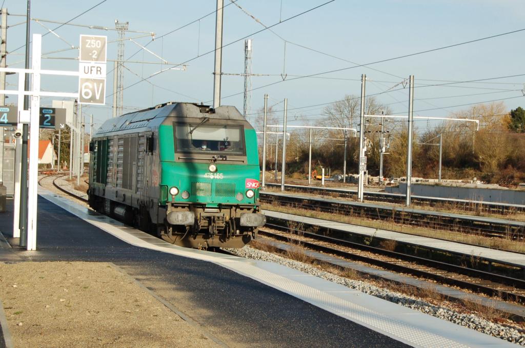 Fermeture de la ligne Gisors / Serqueux Dsc_9611