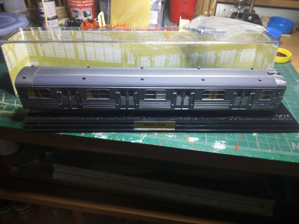 La Z 5100 Atlas version côte d'Azur Img_1312