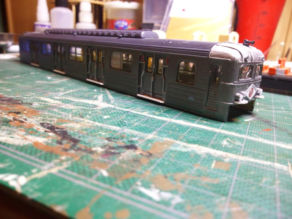La Z 5100 Atlas version côte d'Azur Img_1313