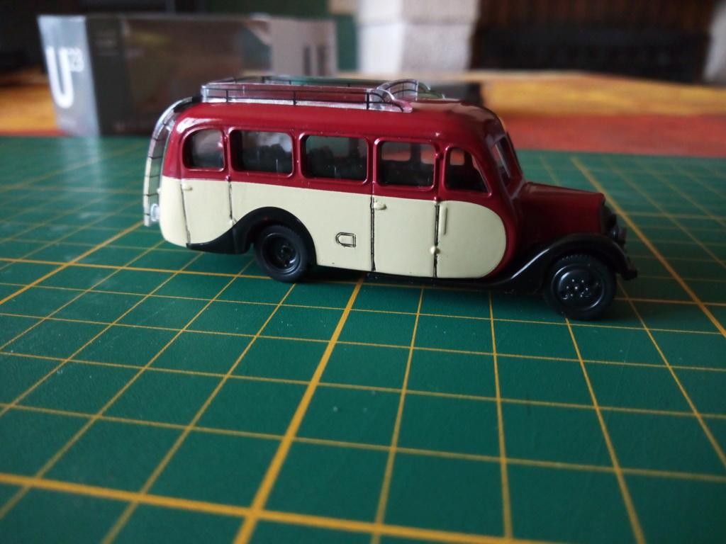 Bus Citroën U23 de Norev au 1/87 Img_2708