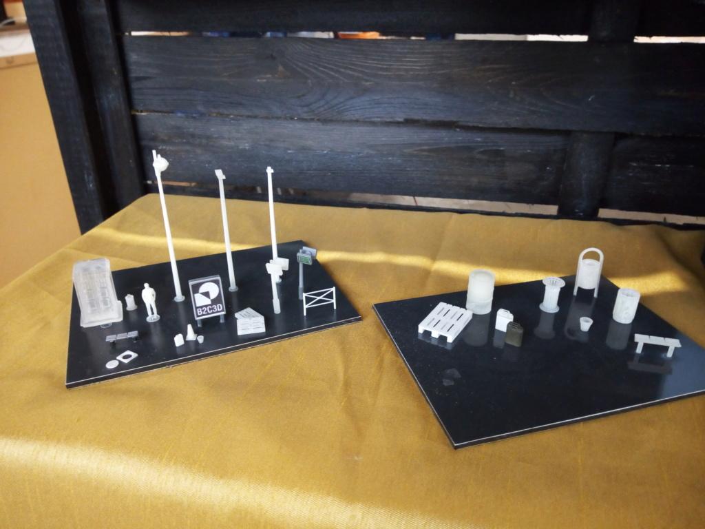 Décor en résine, plâtre et impression 3D Img_2872