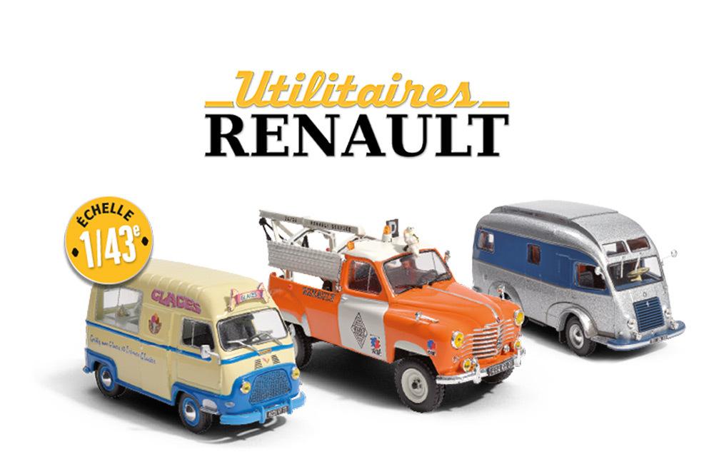 Utilitaires Renault au 1/43ème Ob_27d10