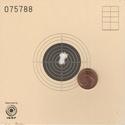 Anschutz match 54 .22lr - 50m (sur des cibles plus petites) 50_110