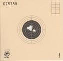 Anschutz match 54 .22lr - 50m (sur des cibles plus petites) 50_310